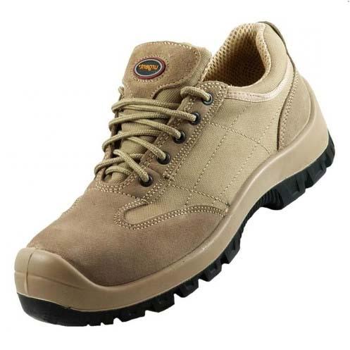 butów dla pracowników