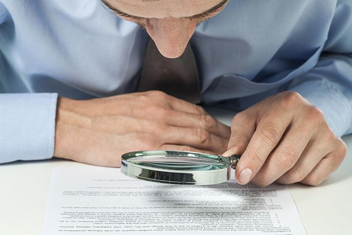 Kredyt bez zgody współmałżonka