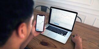 Czynniki, które wpływają na ceny akcji